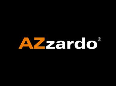Azzardo-Dekoracyjny2018_2019-1