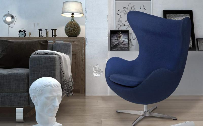 EGG-atlantycki-niebieski