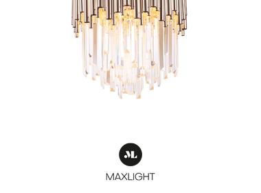 MAXlight_news2018-1