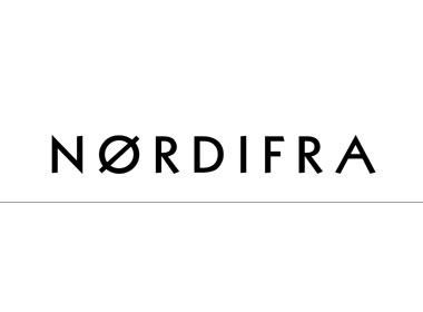 NORDIFRA-catalogue-1