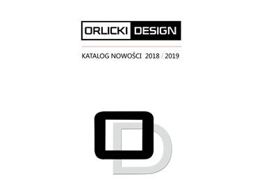 ORLICKI-Nowości-2018-OD-1