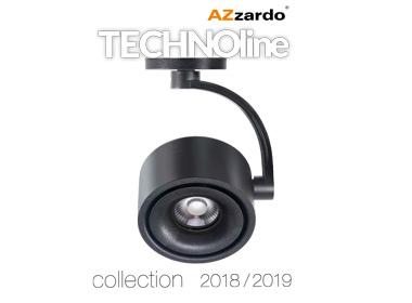 Techniczny2018_2019-1