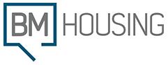 BM-Housing