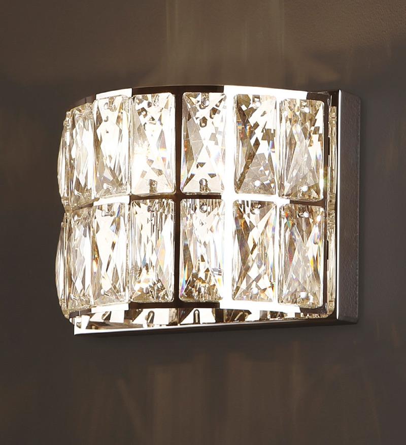 Oświetlenie Tradycyjne Sklep Lampy Oświetlenie Meble