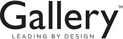 gallery-leading-logo
