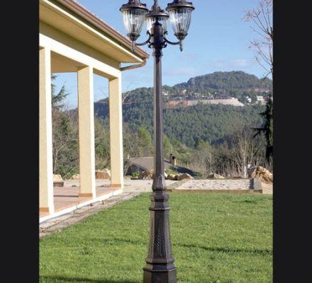 Oświetlenie Ogrodowe Sklep Lampy Oświetlenie Meble