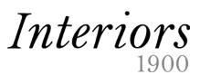 logo_Interiors-1900