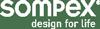 logo_sompex