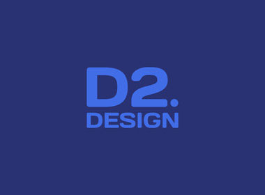 D2_katalog-2018_LOW_rozkladowki-1