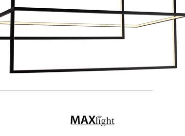 MAXlight_katalog20181-1