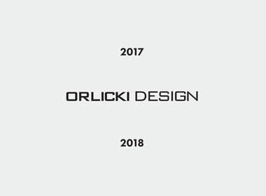 ORLICKI_DESIGN_KATALOG-2017-323
