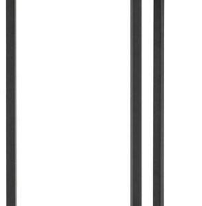 ACTONA stolik kawowy SEAFORD 33x65