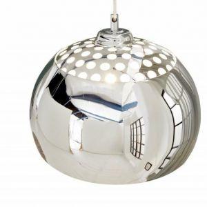 INVICTA lampa wisząca CHROME BALL
