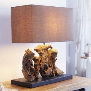 INVICTA lampa biurkowa ARAGON