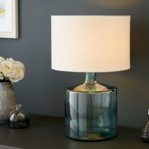INVICTA lampa biurkowa CLASSIC II